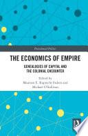 The Economics of Empire