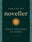 Gamle og nye noveller (1) Pdf