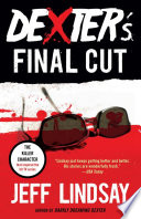 Dexter s Final Cut