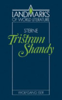 Sterne: Tristram Shandy