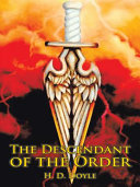 The Descendant of the Order