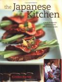 Pdf The Japanese Kitchen