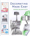 Decorating Made Easy