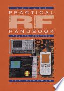 Practical RF Handbook Book