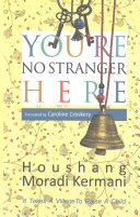 You re No Stranger Here