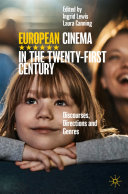 European Cinema in the Twenty First Century