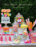 Great Ideas For Special Occasions January   December