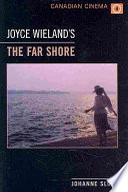 Joyce Wieland S The Far Shore