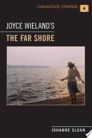 Download Joyce Wieland's The Far Shore Free Books - Dlebooks.net