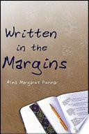 Written In The Margins