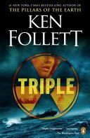 Triple Pdf/ePub eBook