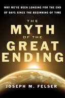 The Myth of the Great Ending