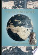 The Da Vinci Globe