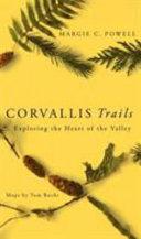 Corvallis Trails