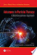 Advances in Particle Therapy Book