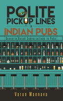 Polite Pickup lines in Indian Pubs