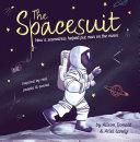 The Spacesuit Pdf/ePub eBook