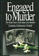 Engaged to Murder