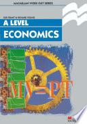 Work Out Economics A-Level