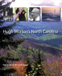 Hugh Morton s North Carolina