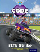 Project X Code: Wild Bite Strike