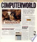 2001年5月28日