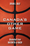Canada s Other Game