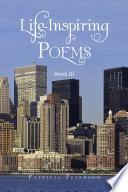 Life Inspiring Poems