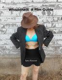 Whodoneit  A Film Guide