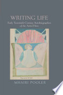 Writing Life Book PDF