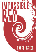 Impossible Red