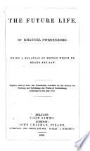 The Future Life Book PDF