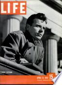 Apr 21, 1947