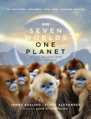 Seven Worlds One Planet Pdf/ePub eBook