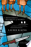 A Monstrous Regiment of Women image