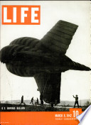 Mar 9, 1942