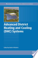 Advanced District Heating and Cooling (DHC) Systems
