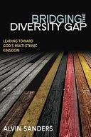 Bridging the Diversity Gap