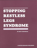 Stopping Restless Legs Syndrome