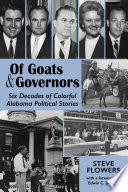 Of Goats   Governors