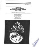 Inventory of Federal Energy related Environment and Safety Research for FY 1979 Book