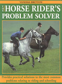 The Horse Rider's Problem Solver