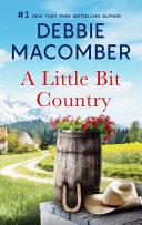 A Little Bit Country Pdf/ePub eBook