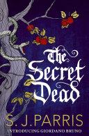 The Secret Dead Pdf/ePub eBook
