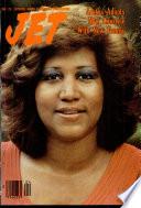 Jan 25, 1979