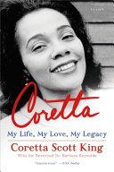 Coretta Pdf/ePub eBook
