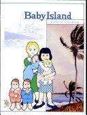 Baby Island Comprehension Guide ebook