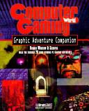 Graphic Adventure Companion