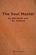 The Soul Master ebook