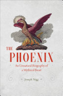 The Phoenix [Pdf/ePub] eBook